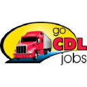 goCDLjobs.com logo
