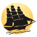Central New Jersey Cvb logo icon