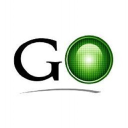 Go Charity logo icon