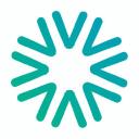 Go Check Kids logo icon