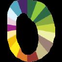 Go Chile logo icon