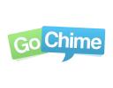 Gochime logo