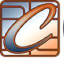 Chyp logo
