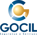 Gocil.com