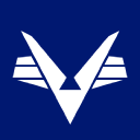 Search Civil Air Patrol Employees and Alumni with Email Address