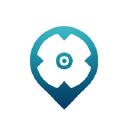 Gocle Cd logo icon