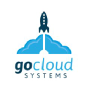 GoCloud Systems on Elioplus