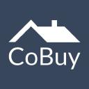 Cobuy Inc logo
