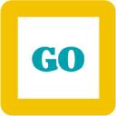 Go Codes logo icon