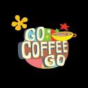 Go Coffee Go logo icon