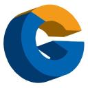 GoCoin Company Logo