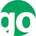 Go Collect logo icon