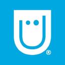 Go Comics logo icon