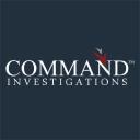 Go Command logo icon