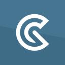 Go Conqr logo icon