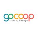, Go Coop logo icon