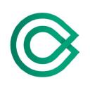 Copia logo icon