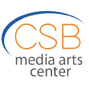 Csb logo icon