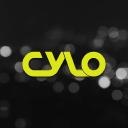 Cylo logo icon
