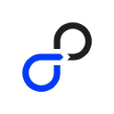 Go Data Feed logo icon