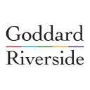 Goddard Riverside Community Center logo