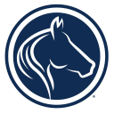 Goddardschool logo icon