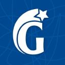 Goddard Public Schools logo icon