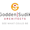 Sudik Architects logo icon