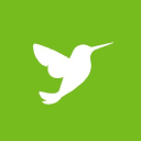 Goddess Garden Organics - Send cold emails to Goddess Garden Organics