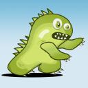 Go Dealla logo icon