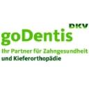 goDentis GmbH logo