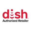 Go Dish logo icon