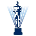Godiva Insurance logo icon