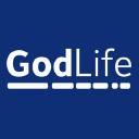 God Life logo icon