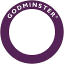Godminster logo icon