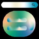 Go Do logo icon