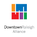 godowntownraleigh.com logo icon
