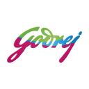 Godrej logo icon