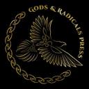 Gods & Radicals logo icon
