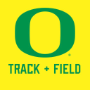 Go Ducks logo icon