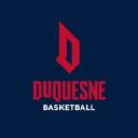 goduquesne.com logo icon