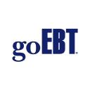 Go Ebt logo icon