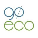 Go Eco logo icon
