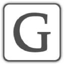 Goedeker's logo icon