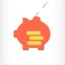 Goedkoop logo icon