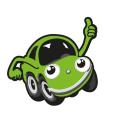 Goedkope Autoverzekering logo icon