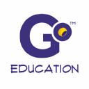 Go Education logo icon