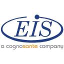 Enterprise Information Services - Send cold emails to Enterprise Information Services
