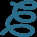 Elasticity logo icon