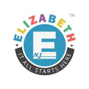 Go Elizabeth Nj logo icon